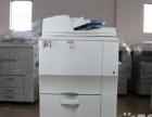 专业租赁销售中高速复印机彩印机印刷机专业放心