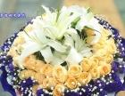 新疆费罗拉鲜花礼仪公司—您身边的鲜花速递好帮手