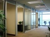 武汉办公隔断,武汉办公室高隔间,武汉办公室高隔断,武汉高隔间