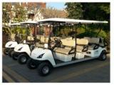 成都高尔夫球车出租