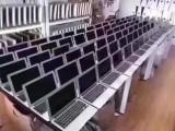 长沙专业回收手机,相机,电脑等数码产品