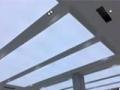 番禺灯箱软膜安装工/透光软膜天花吊顶施工 软膜维修