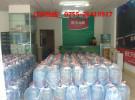 无锡送纯净水,桶装水,瓶装水,送水电话