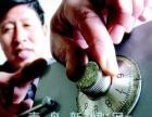 广州科学城、光谱西路、大观路、华观路、软件路开修锁