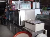 洛阳冰箱冰柜回收 洛阳空调回收