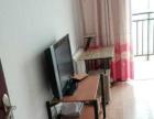 城区富丽莱背后馨 3室2厅134平米 中等装修 年付