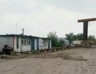 昆区张家营子七号桥东200米 土地 3000平米