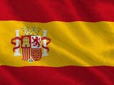 大连育才专业的西班牙语学校 大连学习西班牙语