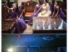 较新超值婚礼精选- 三亚系列 旅游+婚礼仪式+蜜月