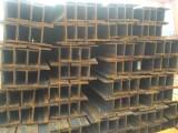 南阳欧标H型钢现货直供 HEB220欧标H型钢一支起售