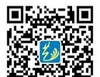 漯河绿业电脑学电脑晚班开课啦!