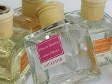 厂家直供Nature scents 190ml无火香薰 熏香精油