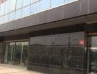 陶然亭地铁站旁亚泰大厦招商,整租分租均可随意切割