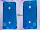 长期高价求购iphoneXSMax电池背胶后盖背胶