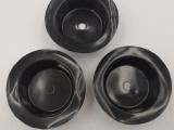 廠家直供 橡膠膜片 耐油耐磨耐液壓油