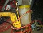 专业防水补漏工程