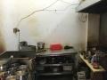 (个人信息)五一村美食街55平餐馆夜宵店转让