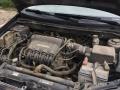 比亚迪 F3 2011款 1.5 手动 新白金版豪华型市区一手车