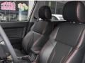 吉利GX72015款 1.8 手动 精英型 新车 有心要的价格可