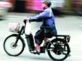 北京跑腿服务 同仁医院 协和医院 预约排队服务