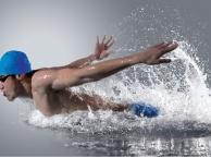 江门蓬江区哪个游泳培训好暑假学游泳培训班包会包门票
