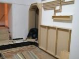 朝陽墻室內粉刷新房粉刷廠房粉刷學校粉刷吊頂打隔斷公司