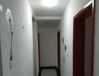 银海花园电梯房出租 3室 家具家电都用 拧包入住