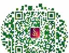 韩国克拉乌泽数码钢琴1200S向泉州火热招商中