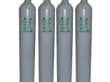 淄博氢氮混合气体供应