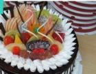 江陵县订蛋糕现做现送蛋糕预定专业蛋糕送货上门江陵县