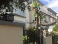 金盾小区 商住公寓