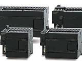 南京回收PLC模块西门子+触摸屏+基恩士及AB模块系列