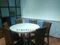 银川咖啡厅沙发桌椅