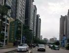 出租凤岭北升禾绿城世界的商铺,不限业态,无中介费