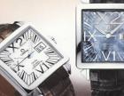 湘潭哪有奢侈品店铺,卡地亚手表怎么抵押?