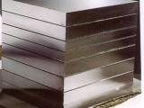 s136模具钢材