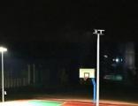 泉州晋江地区专业安装维修翻新户外路径健身器材篮球场等