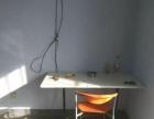 时代佳苑合租 家具全 带独立阳台 网线WIFI 洗衣机木地板