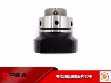 供应优质六缸油泵泵头9050-222L 俄罗斯泵头