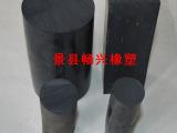 橡胶棒实心 橡胶绳 方形圆形 耐油耐温防老化