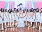 武汉地区宣传片 商业摄影 婚庆 活动-跟拍 录像 摄影摄像