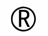 大连商标注册,版权注册,专利申请,知识产权代理