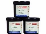 导热相变材料/优质相变导热膏/相变导热膏的特性