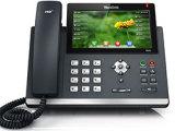 可信赖的亿联IP话机,我们携手同行