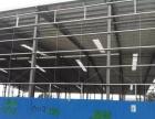 三水工业园50000平方全新厂房出租