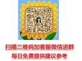 黔商易购CTFC持仓数据:美国商品期货交易委员会(CFTC)