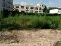 区政府旁 1600平米整套 有停车场 办公用房