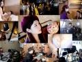 上海宣传片拍摄制作,视频合成,视频剪辑