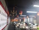 郑州专业app定制开发公司