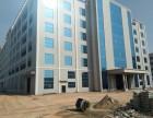 仲恺高标准重工业厂房28800平一楼层高8米带牛角